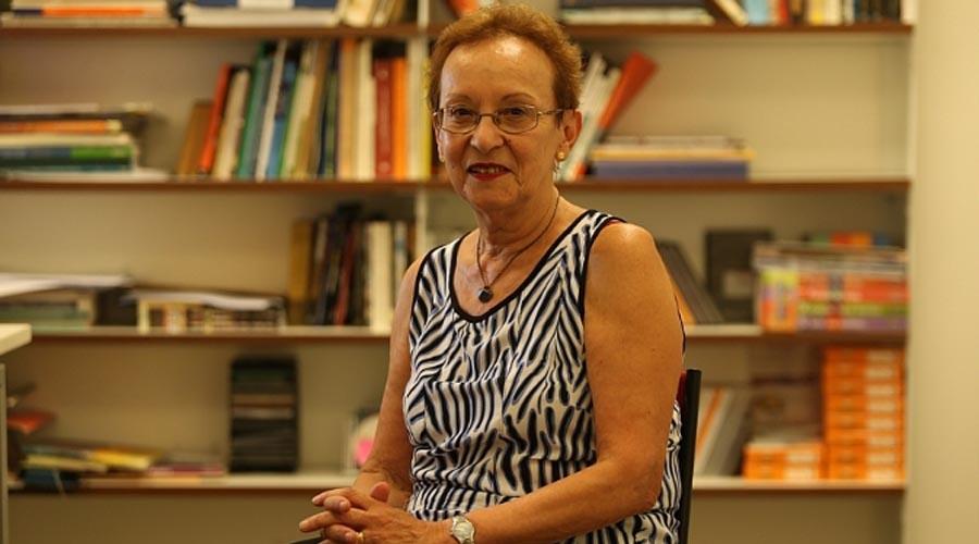 """Ana Teberosky: """"Debater e opinar estimulam a leitura e a escrita"""""""