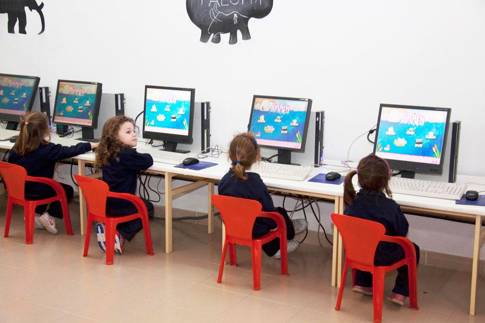 12 jogos digitais de alfabetização que auxiliam no desenvolvimento infantil