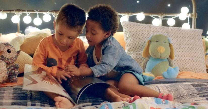 Como incentivar o interesse pela leitura?