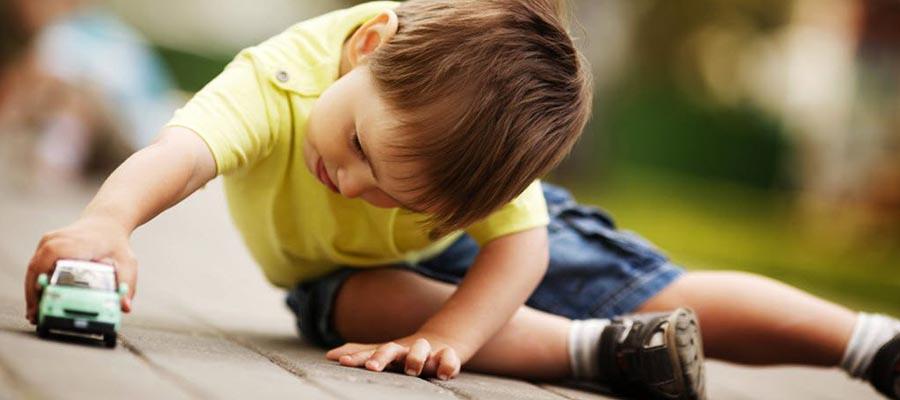 7 perguntas e respostas sobre autismo